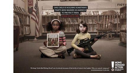 Little Red Riding Hood Assault Rifle
