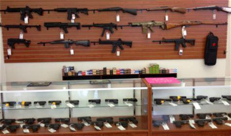 Gun-Store Little Rock Gun Stores.