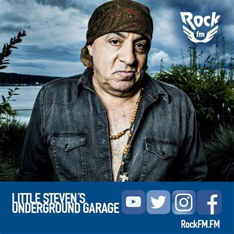 Little Stevies Underground Garage Make Your Own Beautiful  HD Wallpapers, Images Over 1000+ [ralydesign.ml]