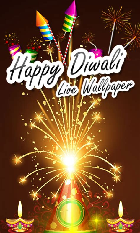 Live Wallpaper Diwali Glitter Wallpaper Creepypasta Choose from Our Pictures  Collections Wallpapers [x-site.ml]