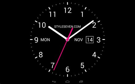 Live Wallpaper Of Clock Glitter Wallpaper Creepypasta Choose from Our Pictures  Collections Wallpapers [x-site.ml]