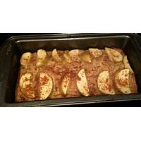 Live the smart way gluten free course by kathy smart step by step