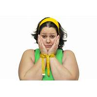 Live thin stay thin the solution to sustainable weight loss offer