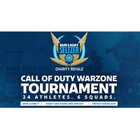 Live thin stay thin the solution to sustainable weight loss tutorials