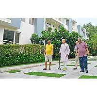 Live thin stay thin the solution to sustainable weight loss experience