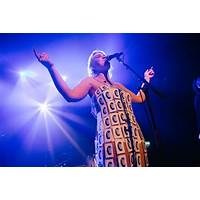 Live with self confidence promo