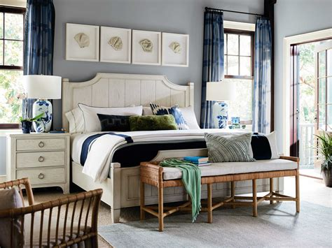 Living Bedroom Furniture Iphone Wallpapers Free Beautiful  HD Wallpapers, Images Over 1000+ [getprihce.gq]