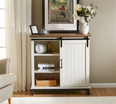Living Room Cabinet Iphone Wallpapers Free Beautiful  HD Wallpapers, Images Over 1000+ [getprihce.gq]
