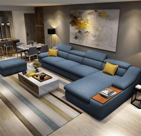 Living Room Furnitur Watermelon Wallpaper Rainbow Find Free HD for Desktop [freshlhys.tk]