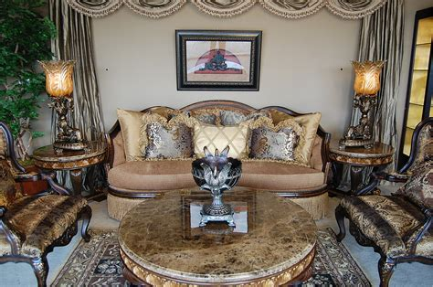 Living Room Furniture Houston Tx Glitter Wallpaper Creepypasta Choose from Our Pictures  Collections Wallpapers [x-site.ml]