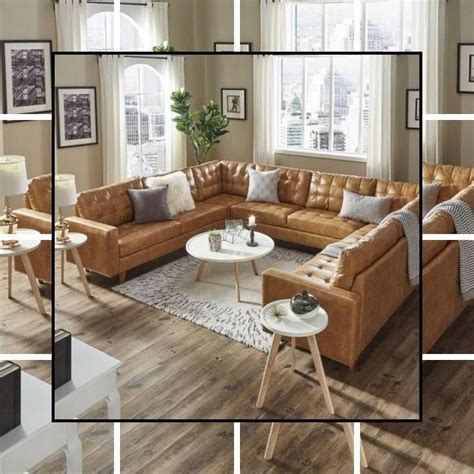 Living Room Furniture Stores Near Me Iphone Wallpapers Free Beautiful  HD Wallpapers, Images Over 1000+ [getprihce.gq]