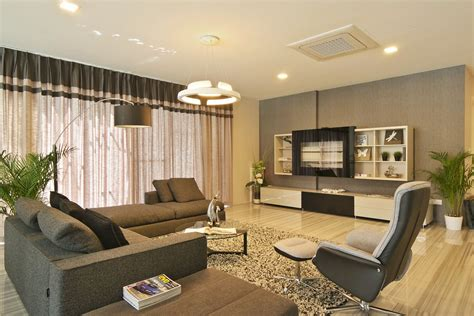 Living Room Interior Design Singapore Make Your Own Beautiful  HD Wallpapers, Images Over 1000+ [ralydesign.ml]