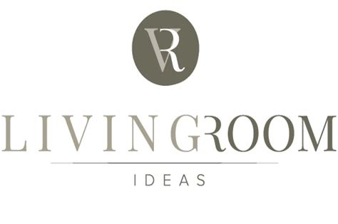 Living Room Paint Ideas Blue