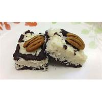 Cheapest living healthy with chocolate: paleo primal dessert cookbook