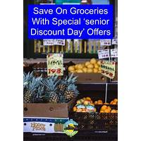 Living on a dime save money and get out of debt specials