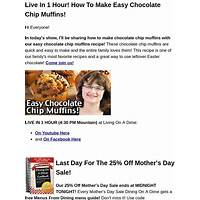 Living on a dime save money and get out of debt programs