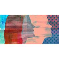 Living with anxiety depression or bipolar disorders free trial