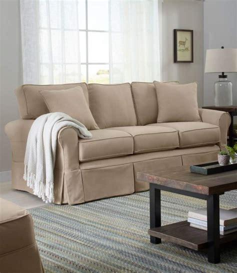 Ll Bean Furniture Watermelon Wallpaper Rainbow Find Free HD for Desktop [freshlhys.tk]