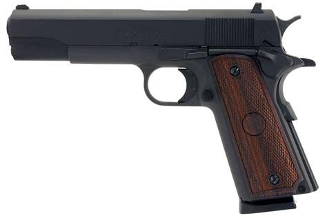 Llama 1911 45 Caliber Handgun At Vance S Outdoors