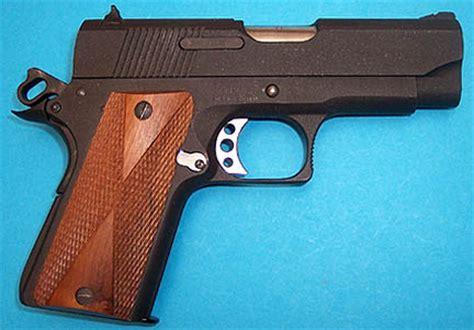 Llamapage Carbines For Collectors