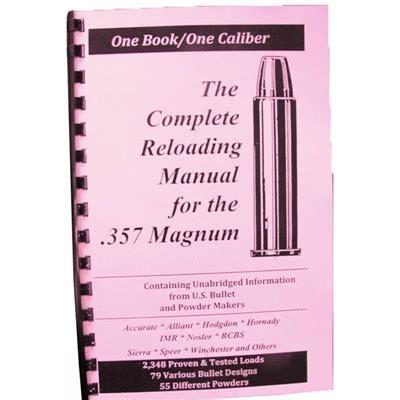 LOADBOOKS USA INC Loadbook-338 Winchester Magnum