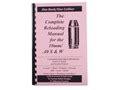 Loadbooks Usa Loadbook10mm 40 Smith Wesson