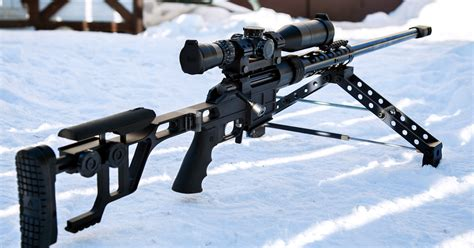 Lobaev Sniper Rifle Price And Marlin 358 Winchester Rifle