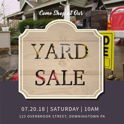 Local Garage Sales Online Make Your Own Beautiful  HD Wallpapers, Images Over 1000+ [ralydesign.ml]
