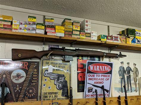 Gun-Store Local Gun Stores.