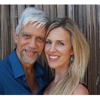 Coupon code for loce coach academy