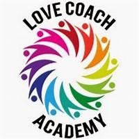 Free tutorial loce coach academy