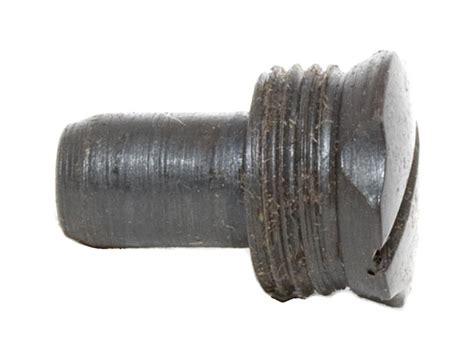 Lock Screw New Factory Original 5 Req D Gun Parts Corp