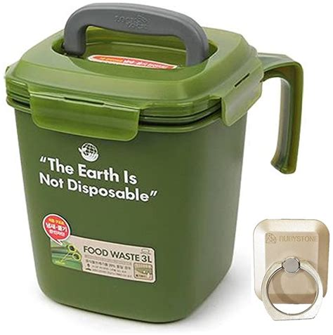 Lockable Bins Kitchen Iphone Wallpapers Free Beautiful  HD Wallpapers, Images Over 1000+ [getprihce.gq]