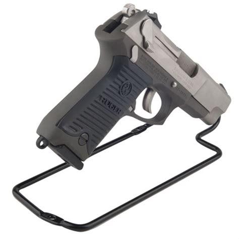 Lockdown Safe Security Acc Handgun Rack Handgun Rack 1 Gun 3 Pack