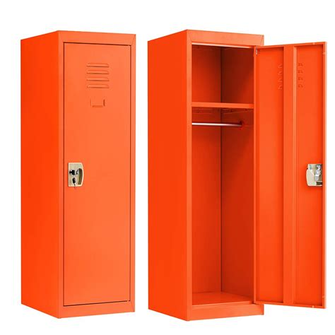 Lockers For Kids Bedrooms Iphone Wallpapers Free Beautiful  HD Wallpapers, Images Over 1000+ [getprihce.gq]
