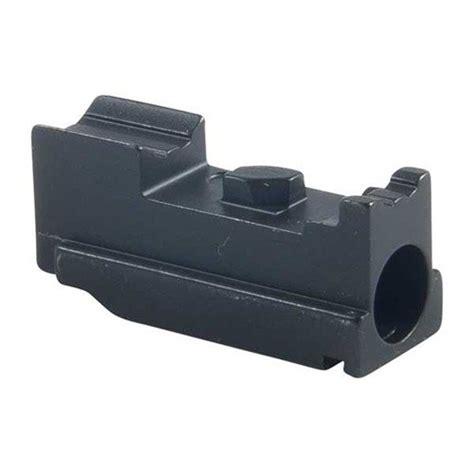 Locking Block 9mm 40 S W Beretta Usa - Gunsmike Bugpy Co