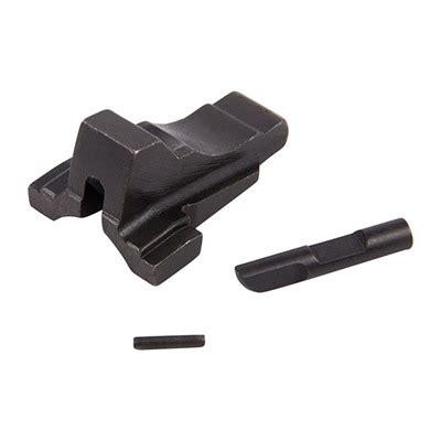 Locking Block Upgrade 92fs Block Pin Plunger Beretta Usa