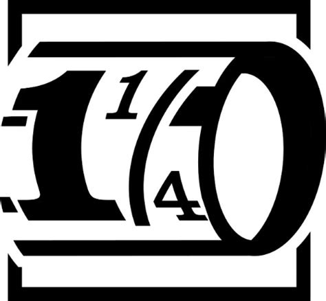 Locking Bolts Variable Size Browning Com