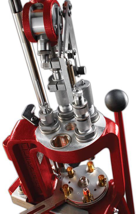 Locknload Ap Hornady Manufacturing Inc