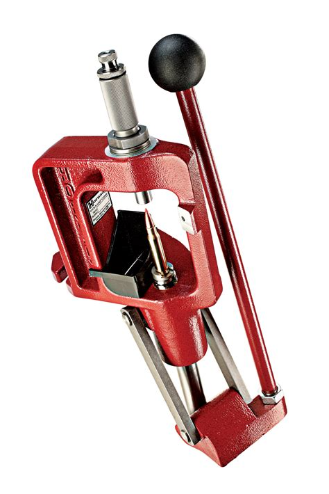 Locknload Bench Scale Hornady Manufacturing Inc