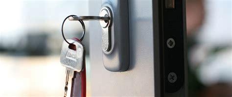 Locksmith Garage Door Make Your Own Beautiful  HD Wallpapers, Images Over 1000+ [ralydesign.ml]