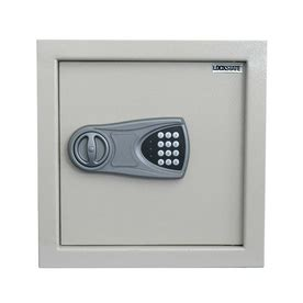 Lockstate Lockstate Electronic Keypad Commercial Wall Safe And Samson Manufacturing Quickflip Mount For Aimpoint 3xmag