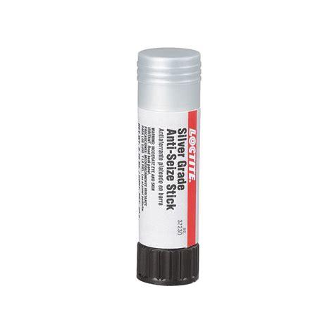 Loctite 37230 - QuickStix Silver Grade Anti-Seize 20g Stick