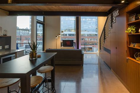 Loft Apartments Seattle Iphone Wallpapers Free Beautiful  HD Wallpapers, Images Over 1000+ [getprihce.gq]