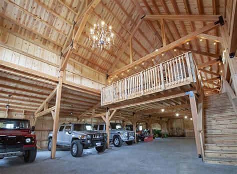 loft barn kits.aspx Image