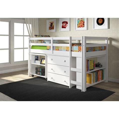 loft bed kids.aspx Image