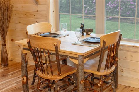 Log Cabin Dining Room Furniture Iphone Wallpapers Free Beautiful  HD Wallpapers, Images Over 1000+ [getprihce.gq]