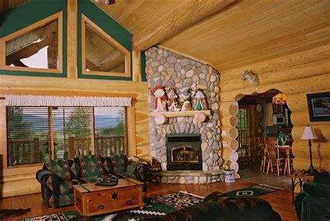 Log Home Decor Catalogs Home Decorators Catalog Best Ideas of Home Decor and Design [homedecoratorscatalog.us]