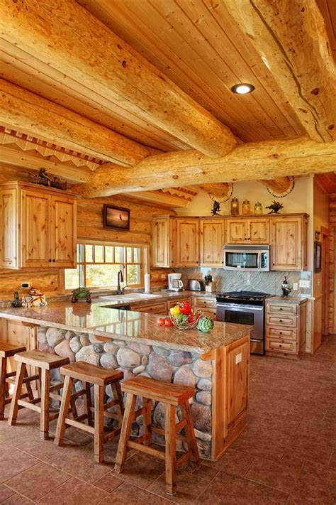 Log Home Decor Ideas Home Decorators Catalog Best Ideas of Home Decor and Design [homedecoratorscatalog.us]