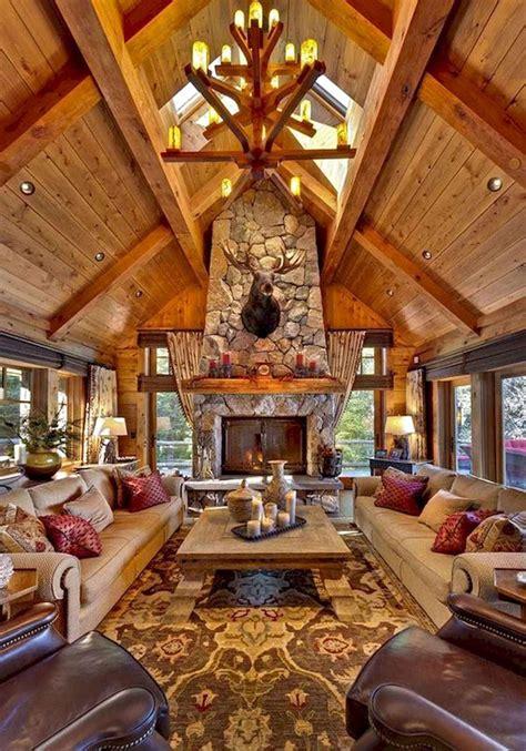 Log Home Decorating Tips Home Decorators Catalog Best Ideas of Home Decor and Design [homedecoratorscatalog.us]